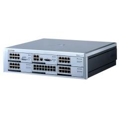 Шасси OfficeServ 7200 (KP-OSDMA)