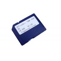 Флэш-карта с программным обеспечением OS7200 (KPDCS-B1SD/RUS)