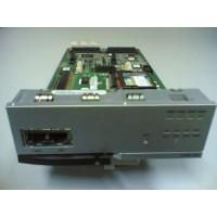 Модуль голосовой почты, до 12 каналов, на базе HDD (KPSVM-B20H/RUA)