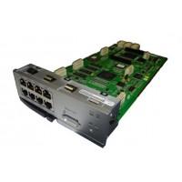 Процессорный модуль OfficeServ 7200 (KP-OSDBMP2)