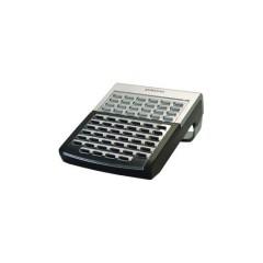 Консоль системного телефонного аппарата DS-5064B, 64 программируемые клавиши (KPDP64SDSD)