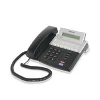 SIP телефонный аппарат ITP-5107S, ЖКД, 7 программируемых клавиш, русифицированный (KPIP07SER)