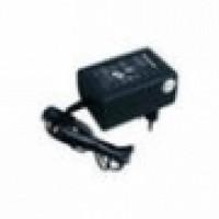 Блок питания SMT-i31XX (SMT-A53PA)