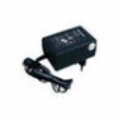 Блок питания SMT-i52XX (SMT-A53PW)