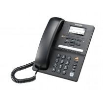 SIP телефонный аппарат SMT-i3105D, LCD, 5 программируемых клавиш, русифицированный (SMT-I3105D)