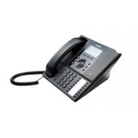 SIP телефонный аппарат SMT-i5210D, ЖКД, 14 программируемых клавиш, русифицированный (SMT-i5210D)