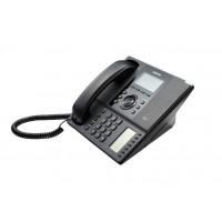 SIP телефонный аппарат SMT-i5230D, TFT LCD, 14 программируемых клавиш, клавиша навигации, русифицированный (SMT-i5230D)