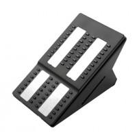 Консоль SIP телефонного аппарата SMT-I5264D, 64 программируемые клавиши (SMT-I5264D)