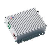 Одноканальный видеосервер ACTi ACD-2100T