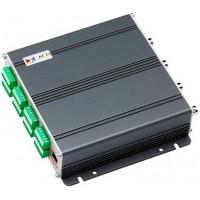 Четырехканальный видеосервер ACTi ACD-2200