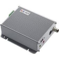 Одноканальный видеодекодер ACTi ACD-3100