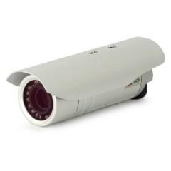IP видеокамера ACTi ACM-1431