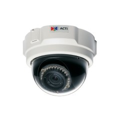 IP видеокамера ACTi ACM-3011
