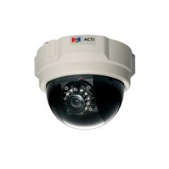 IP видеокамера ACTi ACM-3311
