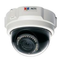 IP видеокамера ACTi ACM-3511