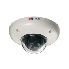 IP видеокамера ACTi ACM-3601