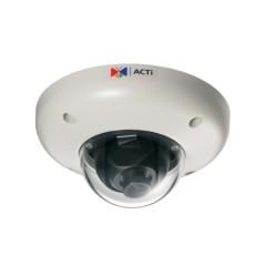 IP видеокамера ACTi ACM-3701