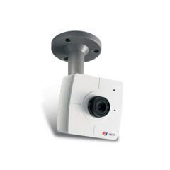 IP видеокамера ACTi ACM-4201