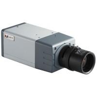 IP видеокамера ACTi ACM-5601
