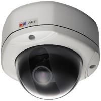 IP видеокамера ACTi ACM-7411