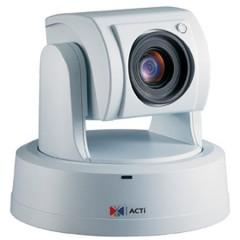 IP видеокамера ACTi ACM-8511