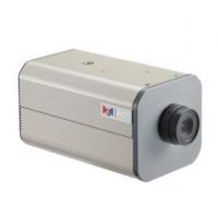 IP видеокамера ACTi KCM-5111