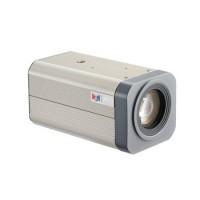 IP видеокамера ACTi KCM-5211