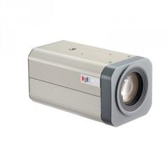 IP видеокамера ACTi KCM-5311