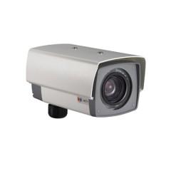 IP видеокамера ACTi KCM-5311E