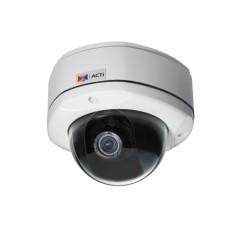 IP видеокамера ACTi KCM-7211