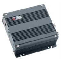Одноканальный видеосервер ACTi TCD-2500