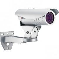 IP видеокамера ACTi TCM-1231