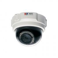 IP видеокамера ACTi TCM-3511