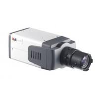 IP видеокамера ACTi TCM-5311