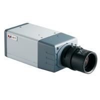IP видеокамера ACTi TCM-5611