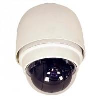 IP видеокамера ACTi TCM-6630