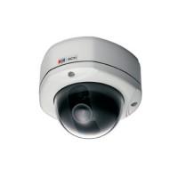 IP видеокамера ACTi TCM-7011