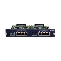 8FXO модуль для AP2120/2640/2650