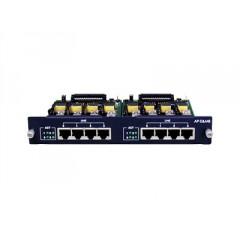 4FXS/4FXO модуль для AP2120/2640/2650