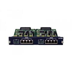 8FXS модуль для AP2120/2640/2650