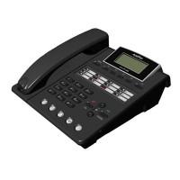 IP телефон AddPac ADD-AP-IP120 (H.323,SIP), 2 x 10/100 Feth