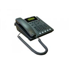 IP телефон AddPac ADD-AP-IP90 (H.323, SIP, MGCP), 2 x 10/100 Feth