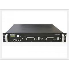 AddPac ADD-AP-MC1000 Видео MCU, до 16 участников конфереции, H.263, MPEG4