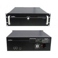 AddPac ADD-AP-MC3000 Видео MCU, до 32 участников конфереции, H.263, MPEG4, H.264