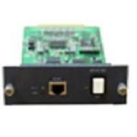 Модуль для IPNext 1 х E1