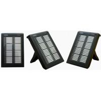 IP консоль AddPac ADD-AP-PT20 40 клавиш быстрого вызова с индикацией доступности абонентов