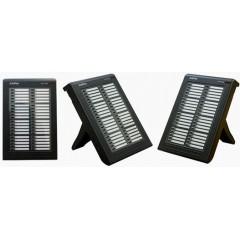 IP консоль AddPac ADD-AP-PT50 60 клавиш быстрого вызова с индикацией доступности абонентов