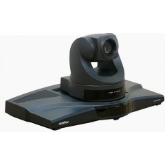 AddPac ADD-AP-VC1000 Групповой видеотерминал, 1FXS