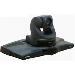 AddPac ADD-AP-VC2000 Групповой видеотерминал, 1FXS, встроенная MCU на 4 участника