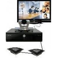 AddPac ADD-AP-VC5000 Групповой HD видеотерминал, встроенная MCU на 4 участника